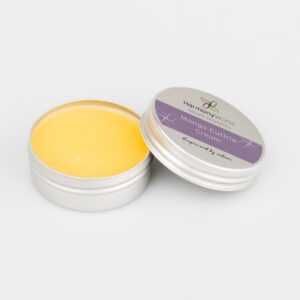 Mango Cuticle Cream 35 ml