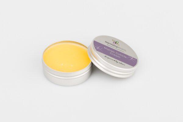 Mango Cuticle Cream 35 ml