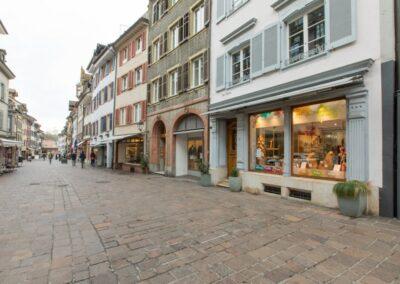 Marktgasse RheinfeldenImpression 012